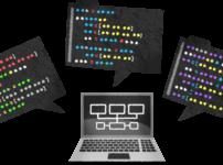オンラインプログラミングスクール PHP python ruby ai